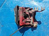 Фара передняя правая Ford Probe 2 1992-1997г.в. BOSCH 1305620197, фото 6