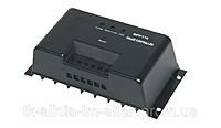 Контроллер заряда аккумуляторных батарей от солнечных модулей - MPPT20