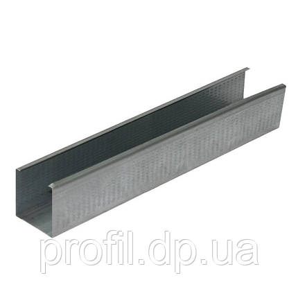 Профиль CW-50 (4м/0,50), фото 2