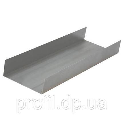 Профиль UW-100 (3м/0,55), фото 2