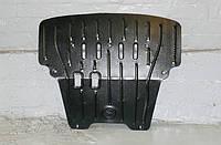 Защита картера двигателя и кпп Renault Kangoo 1997-2008 с установкой! Киев