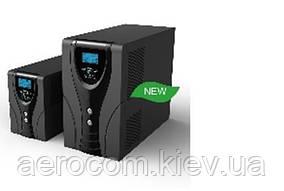 Инвертор EP20-0612PRO 600W с чистой синусоидой
