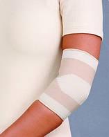 Эластичный бандаж на локтевой сустав (Pani Teresa, 0304)