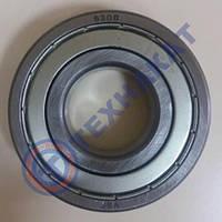 Подшипник 80308 (6308 ZZ) 40*90*23 VBF