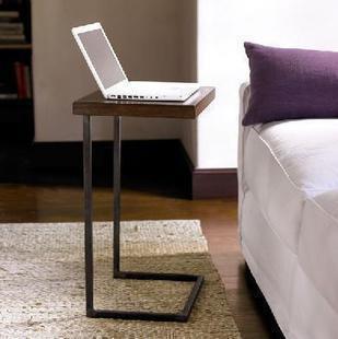Стол приставной Фиджи, ТМ Неман, фото 1