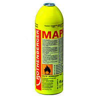 Газовый баллон MAPP GAS Rothenberger