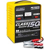 Пуско зарядное устройство Deca CLASS BOOSTER 150A
