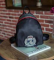 Рюкзак женский - сумка HK, фото 1