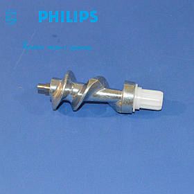 Шнек для мясорубок Philips 996510049339