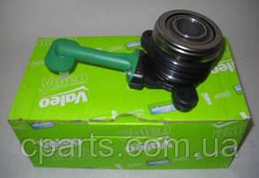 Подшипник выжимной гидравлический Dacia Super Nova (Valeo 804510)(высокое качество)