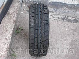 Зимові шини 205/55R16 Premiorri Via Maggiore Z Plus, 91H