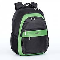 Школьный ортопедический рюкзак Dolly 524