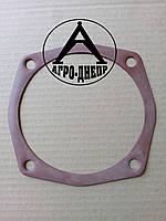 Прокладка крышки рукава полуоси МТЗ 50-2407029