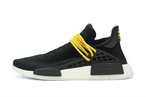 "Мужские кроссовки  Adidas PW Human Race NMD ""Pharrell, фото 2"