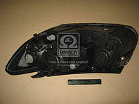 Фара правая Hyundai Santa Fe 06 (пр-во TYC)