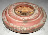 Муфта сцепления КПП Нива 54А-4-1-1 нов.образца