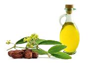 Масло жожоба, миндальное и авокадо в рецептах для красоты и здоровья волос