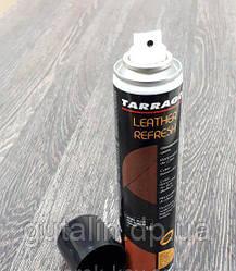 Спрей - восстановитель Tarrago Leather Refresh, 200 мл, цв. черный(18)