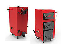 Котел твердопаливний Ретра-5М-20 кВт