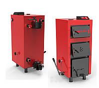 Опалювальний твердопаливний котел Ретра-5М PLUS -10 кВт, фото 1