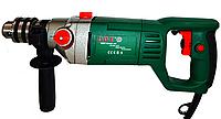 Дрель ударная  DWT SBM-1050 DT