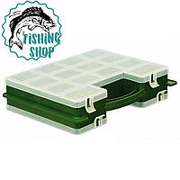 Ящик Fishing Box Duo 370