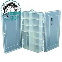 Коробка  ENERGOTEAM MINI TACKLE BOX 1500