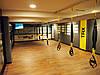 Петли подвесные тренировочные TRX KIT, фото 2
