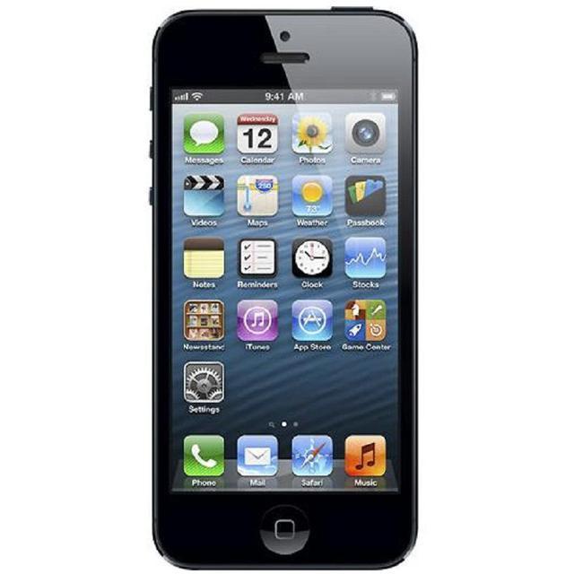 Бамперы для iPhone 5, купить бампер на Айфон 5.
