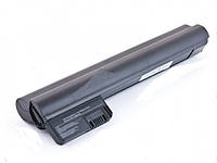 Батарея, аккумулятор для ноутбука HP