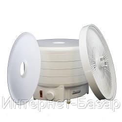 Электросушилка для овощей и фруктов БелОМО 8360.01