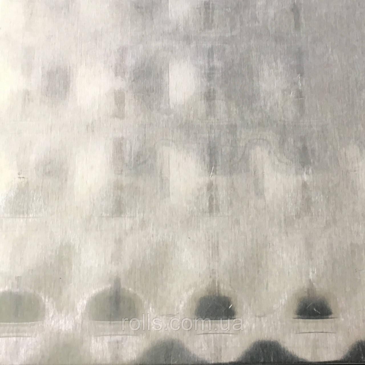Лист рифленый алюминиевый 1,0х1000х3000мм PREFA DESIGN 912 QUADRAT декоративный лист