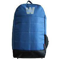 Школьный ортопедический рюкзак Wallaby 149
