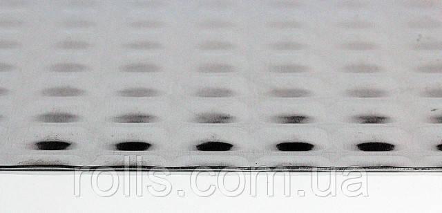 алюминиевая филенка декоративная дизайнерский алюминиевый лист Prefa Design 912 лучшая цена в Украине