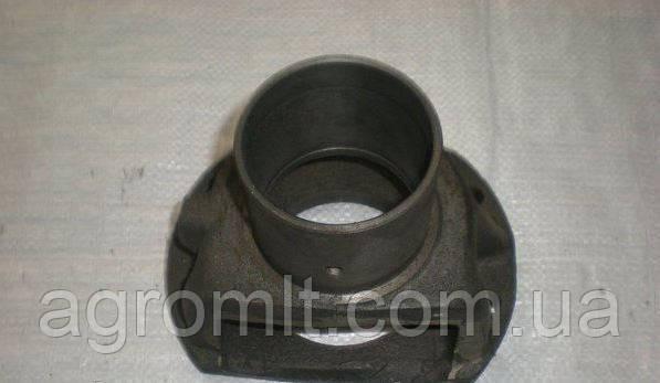 Кронштейн отводки выключения Т25-1601272-Б1