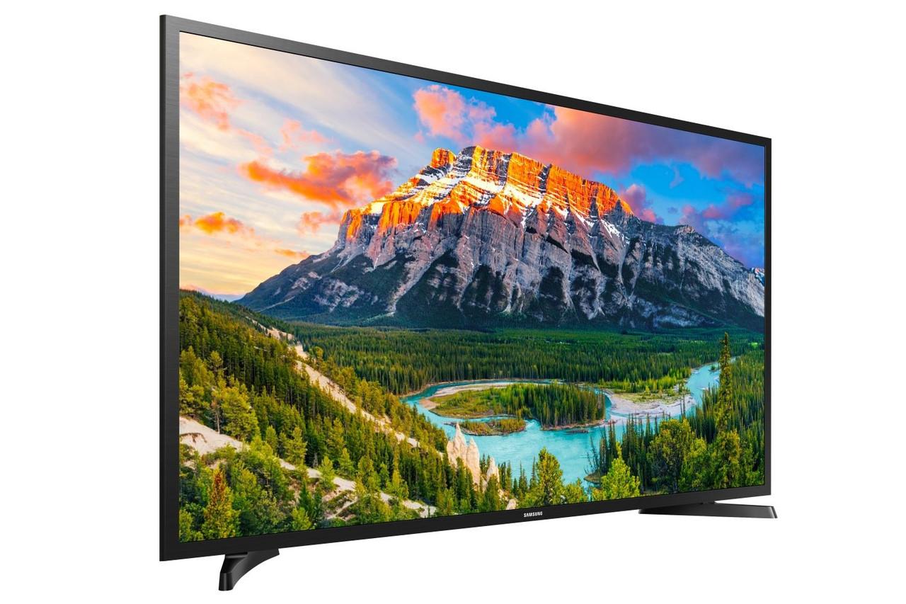 Телевизор Samsung UE49N5000AUXUA