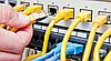 Монтаж локальної комп'ютерної мережі