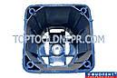 Корпус статора для фрезера Фиолент МФ3-1100Э, фото 2