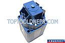 Корпус статора для фрезера Фиолент МФ3-1100Э, фото 3