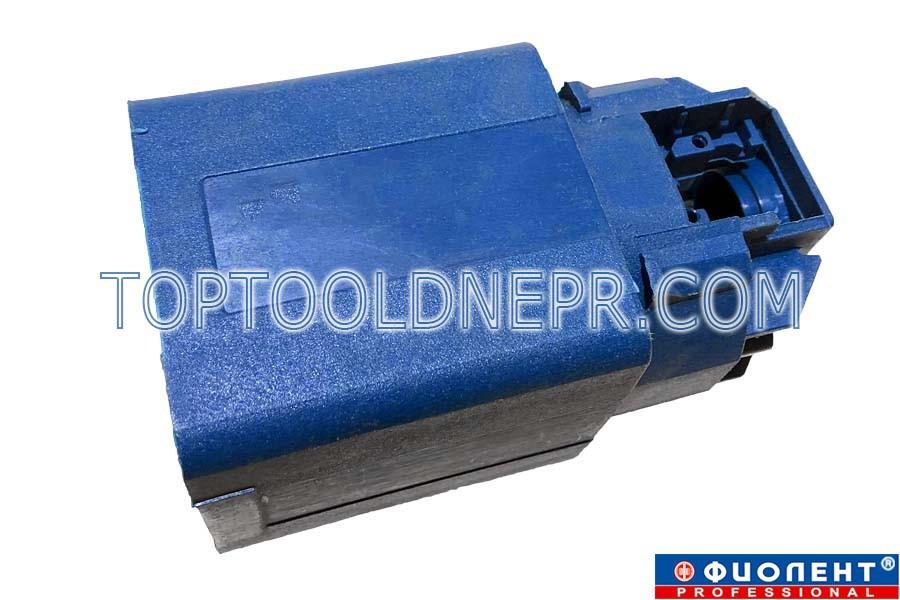 Корпус статора для фрезера Фиолент МФ3-1100Э