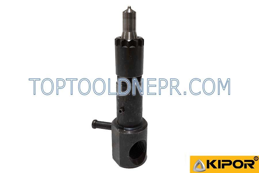 Форсунка Kipor KD6105-1105000