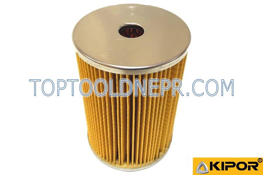 Фильтр воздушный Kipor KM 186F-13000