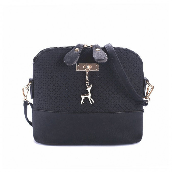 ff560298fd0a Женская сумка Bambi, цена 290 грн., купить в Хмельницком — Prom.ua ...