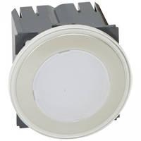 Точечный светильник для лестницы - Программа Celiane