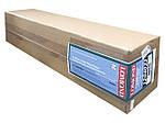 Бумага Lomond для струйных принтеров, глянцевая, 200 г/м2, 914 мм х 30 метров , фото 2