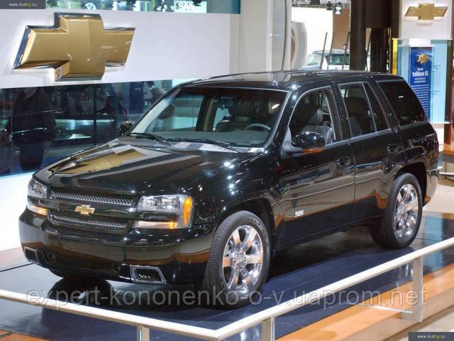 General Motors отзывает более 300 тыс. автомобилей.