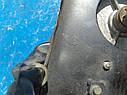 Моторчик поднятия правой фары Ford Probe 2 1992-1997г.в. KA7851SAX, фото 3