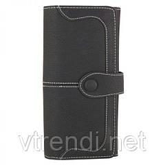 Женский кошелек Baellerry Exclusive ( black )