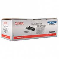Картридж Xerox 3200MFP 113R00730 Black для Phaser 3200MFP