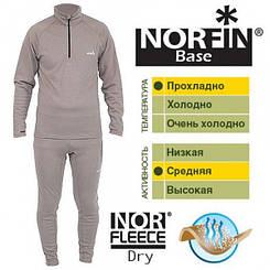 Термобелье Norfin Base 302900